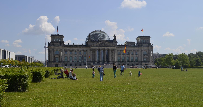 Reichstag-21
