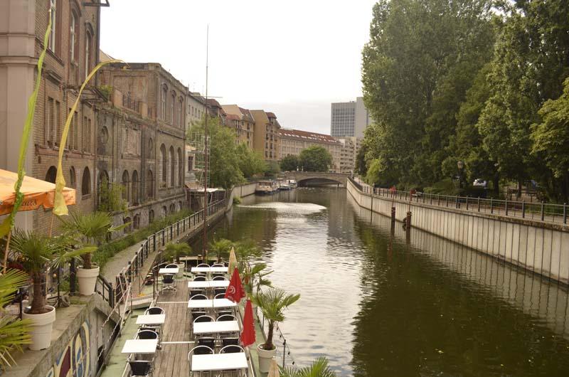 águas-em-Berlim