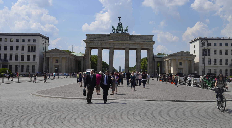 Portao-do-Brandenburgo-6