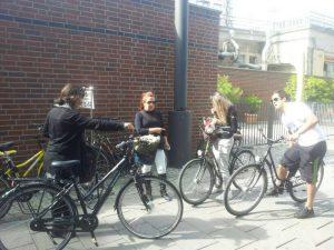 tour de bicicleta patricia2