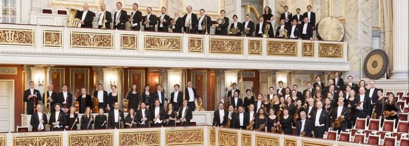 KonzerthausorchesterBerlin_Foto_Marco_Borggreve