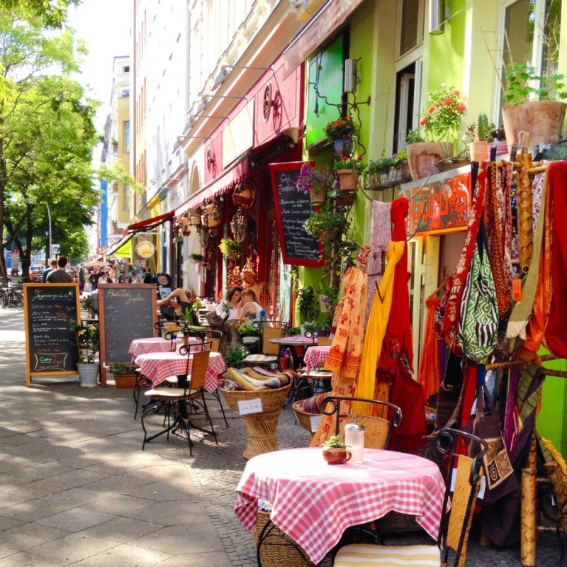 10_ruas_mais_bacanas_de_Berlim-1