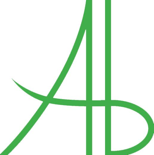 logo-transparente-3