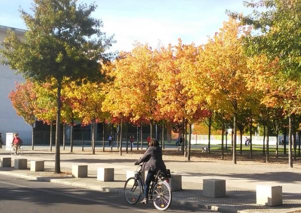 chancelaria-bicicleta