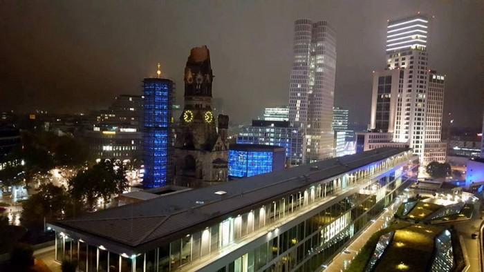 berlin-a-noite-foto-vinicius-silva
