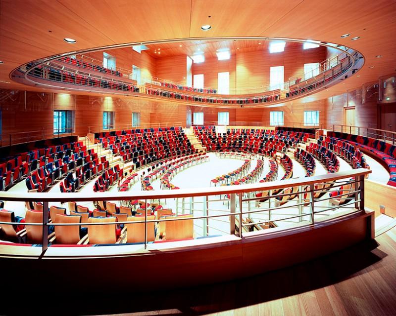 frankgehry_pierreboulezsaal_db_03