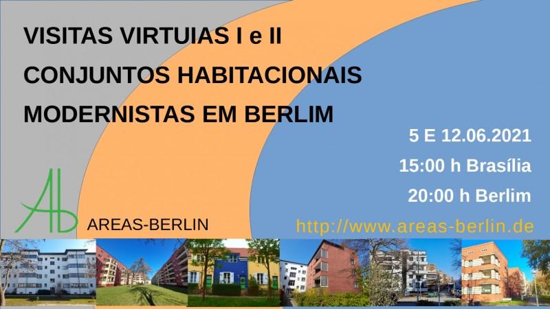 Card visitas virtuais conjuntos habitacionais 2