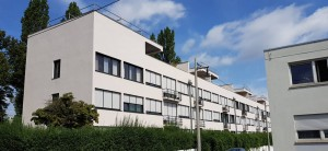 Projeto de Mies-van-der-Rohe1.jpg.40207