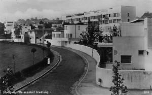 Weissenhofsiedlung_Postkarte-1927 (foto)c-Freunde-der-Weissenhofsiedlung-2048x1281