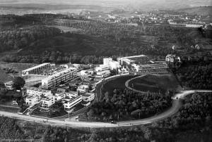 Weissenhofsiedlung_1927_c_Luftbild_Straehle_Schorndorf-2048x1385